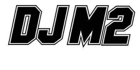 djm2.ca
